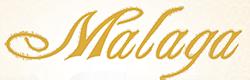 Sala weselna Łódź – Malaga